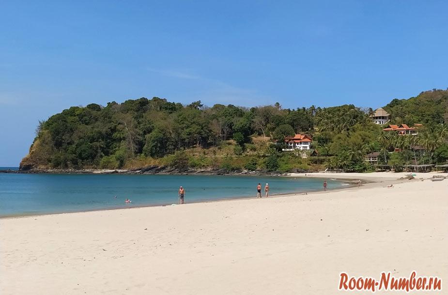 ko-lanta-beach-17