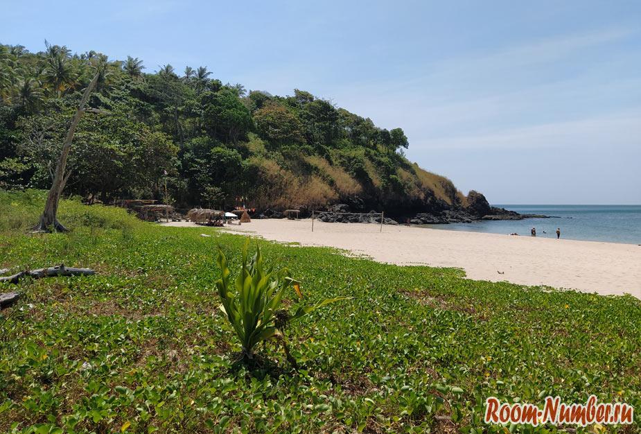 ko-lanta-beach-19