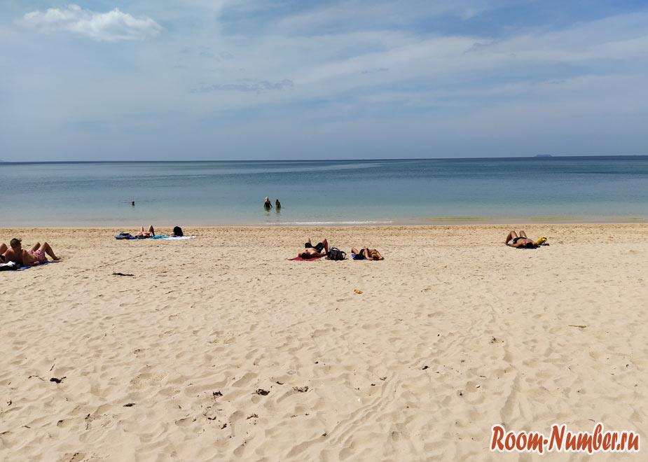 ko-lanta-beach-2
