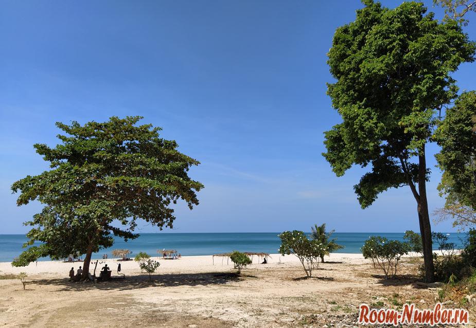 ko-lanta-beach-20