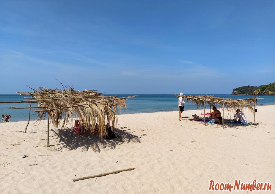 ko-lanta-beach-21