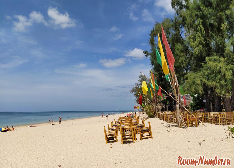 ko-lanta-beach-3