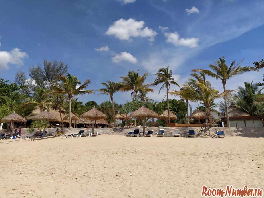 ko-lanta-beach-4