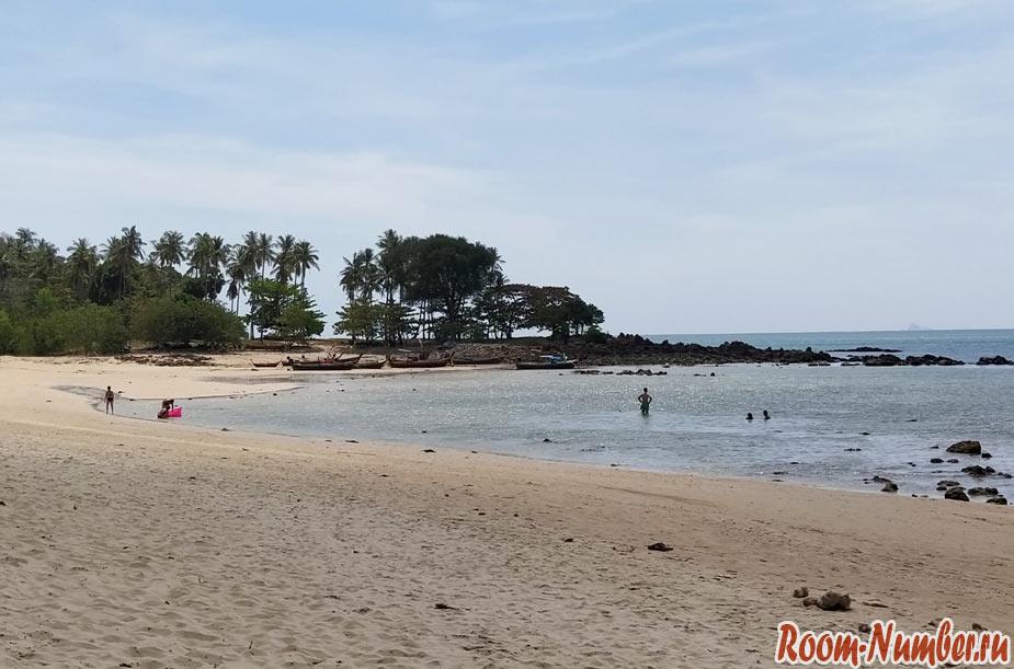 ko-lanta-beach-5