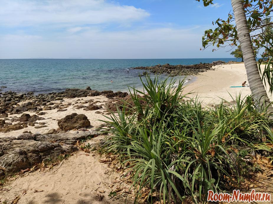 ko-lanta-beach-6