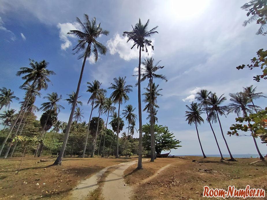 ko-lanta-beach-7