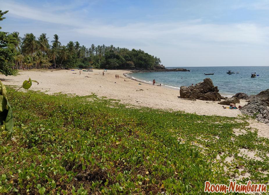 ko-lanta-beach-8