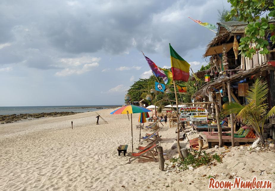 ko-lanta-beach-9
