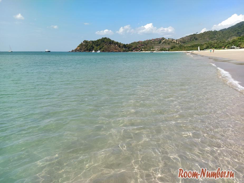 krasivii-plazh-na-lante-9