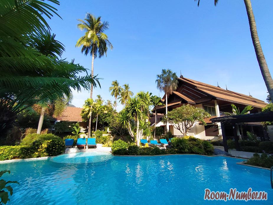nash-otel-na-pi-pi-banyan-villa-02
