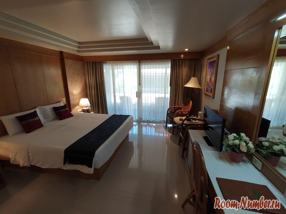 nash-otel-na-pi-pi-banyan-villa-10