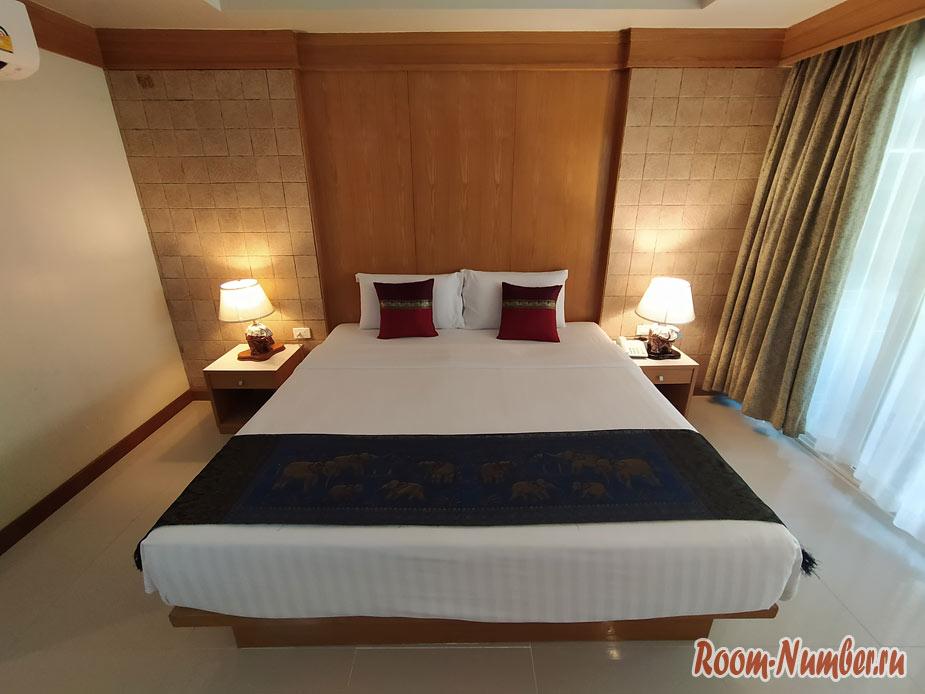 nash-otel-na-pi-pi-banyan-villa-11