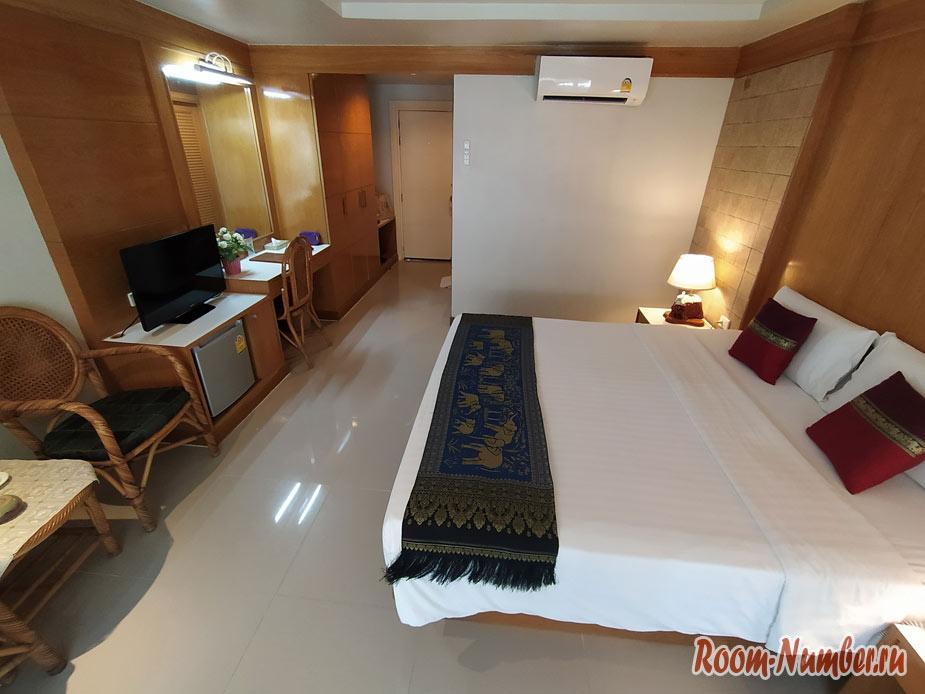 nash-otel-na-pi-pi-banyan-villa-12