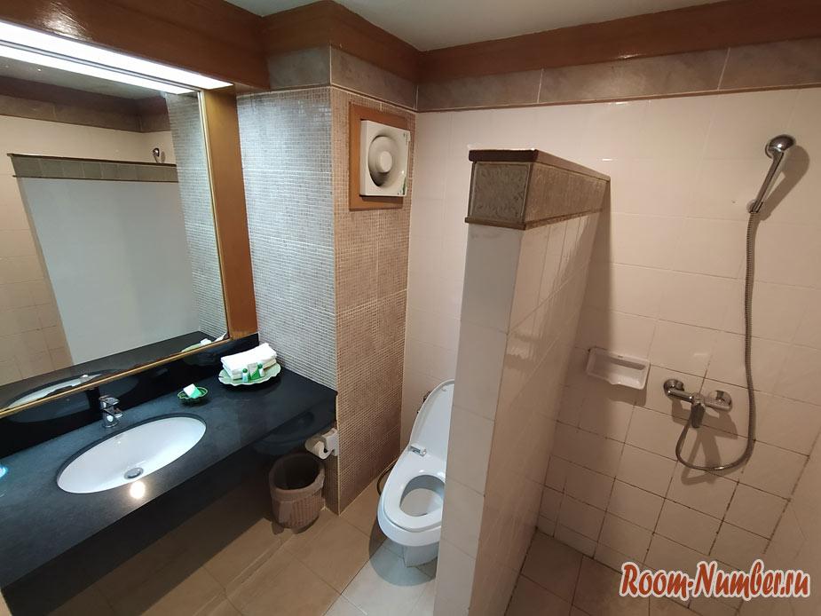 nash-otel-na-pi-pi-banyan-villa-13