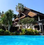 nash-otel-na-pi-pi-banyan-villa-15