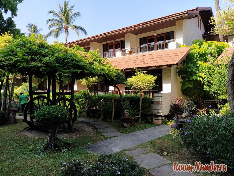 nash-otel-na-pi-pi-banyan-villa-34
