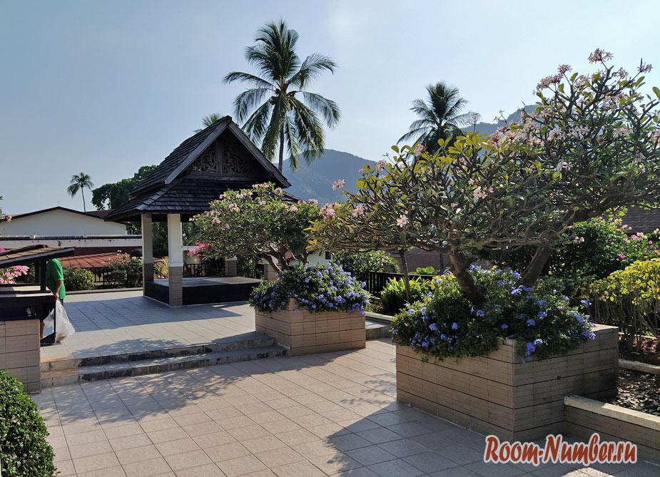 nash-otel-na-pi-pi-banyan-villa-5