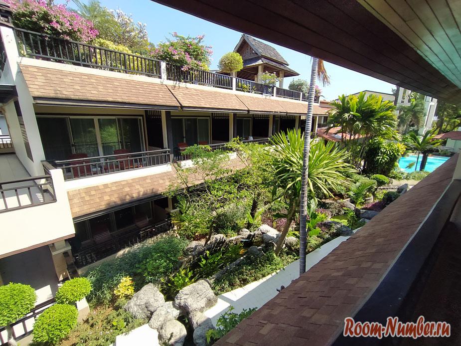 nash-otel-na-pi-pi-banyan-villa-6