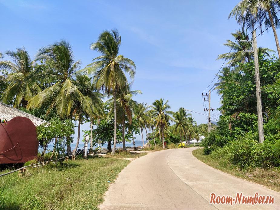 ostrov-ko-jum-22