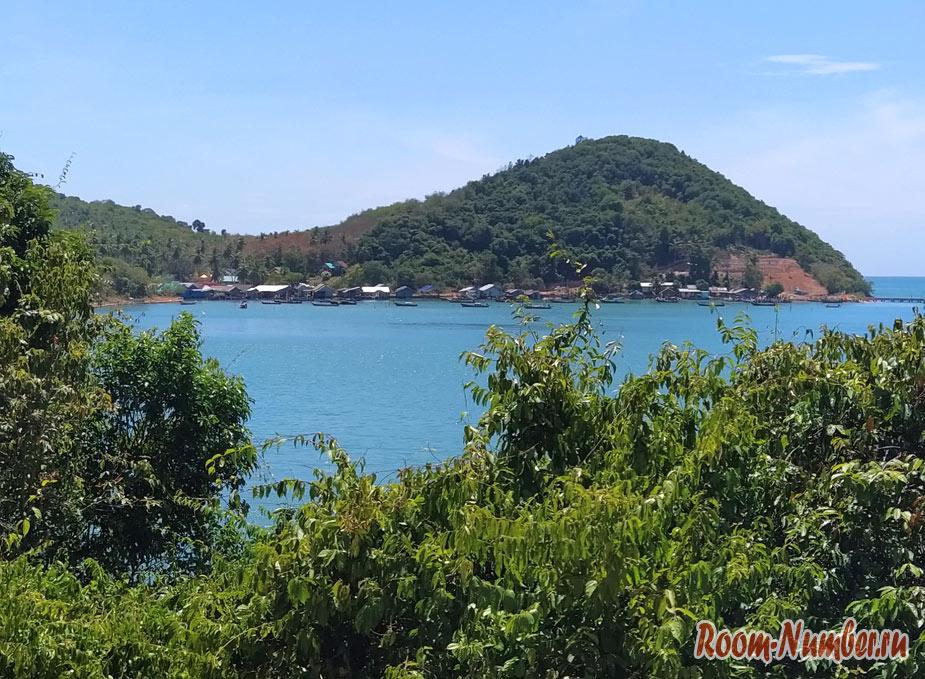 ostrov-ko-yao-yai-111