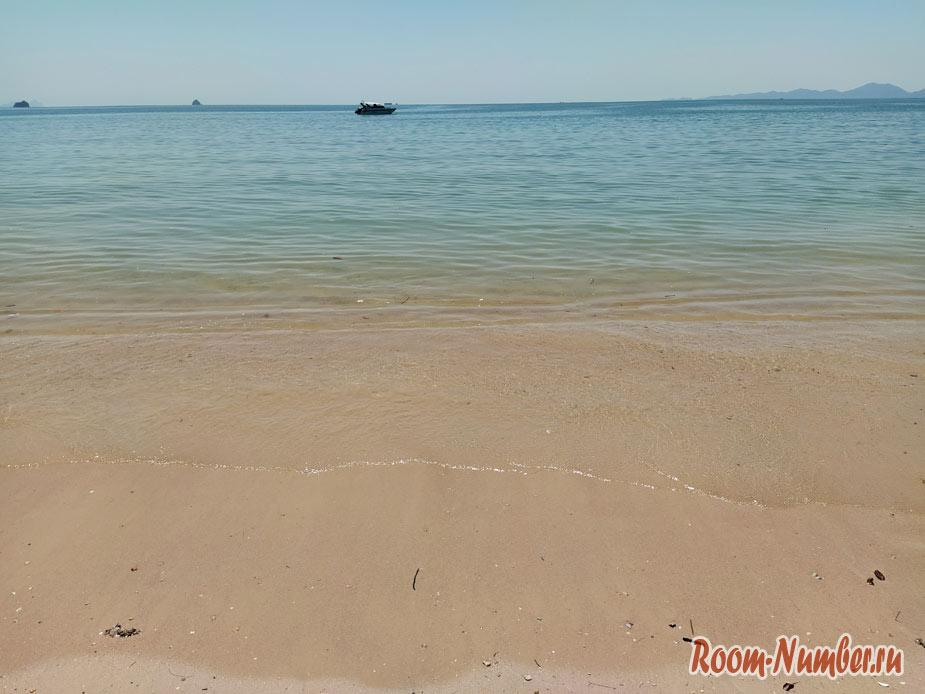 plazh-klong-muang-11