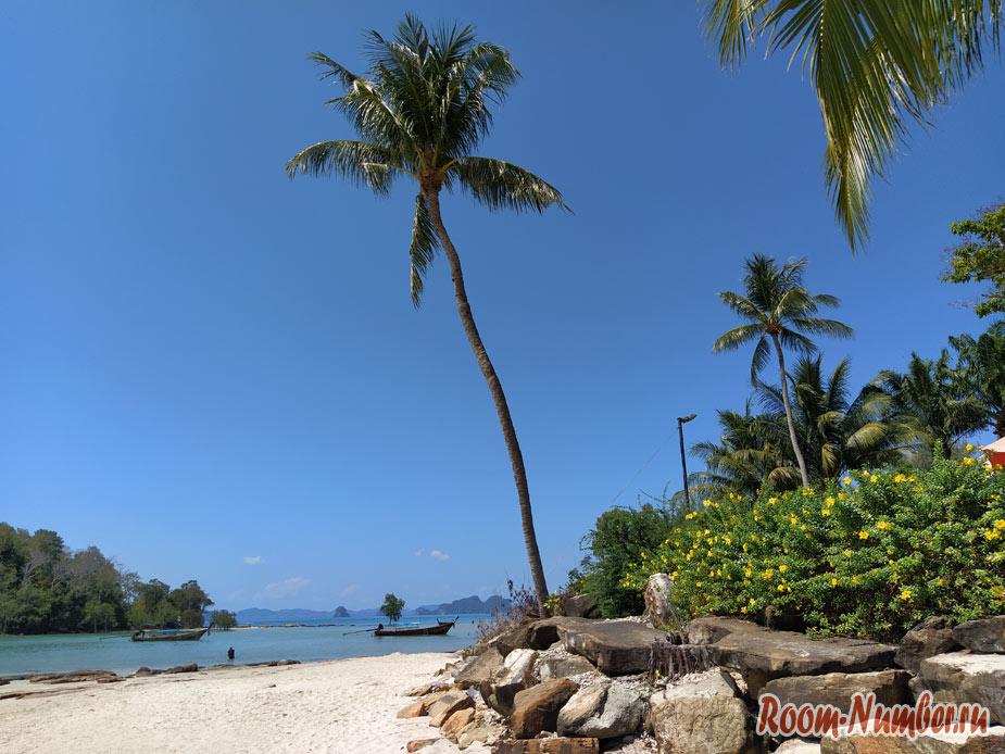 plazh-klong-muang-13