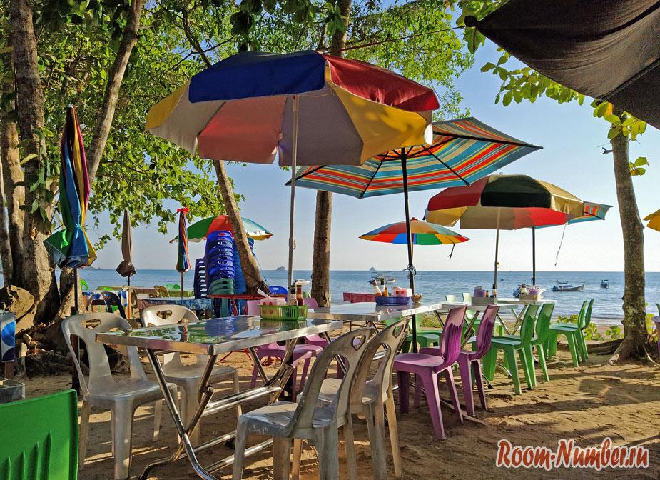 plazh-klong-muang-15