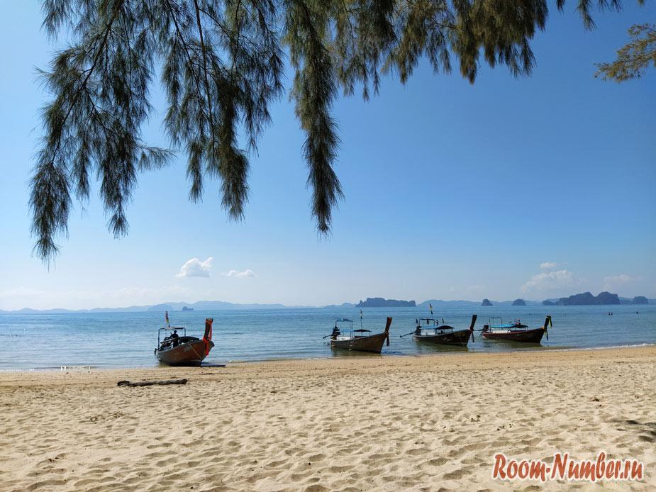 plazh-klong-muang-16