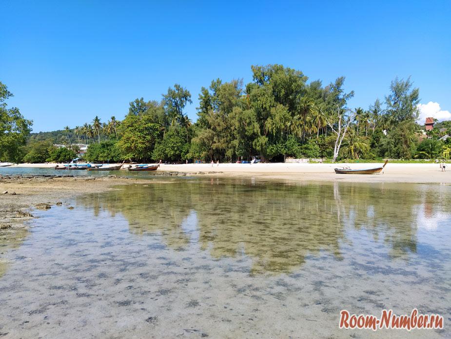 plazh-klong-muang-17