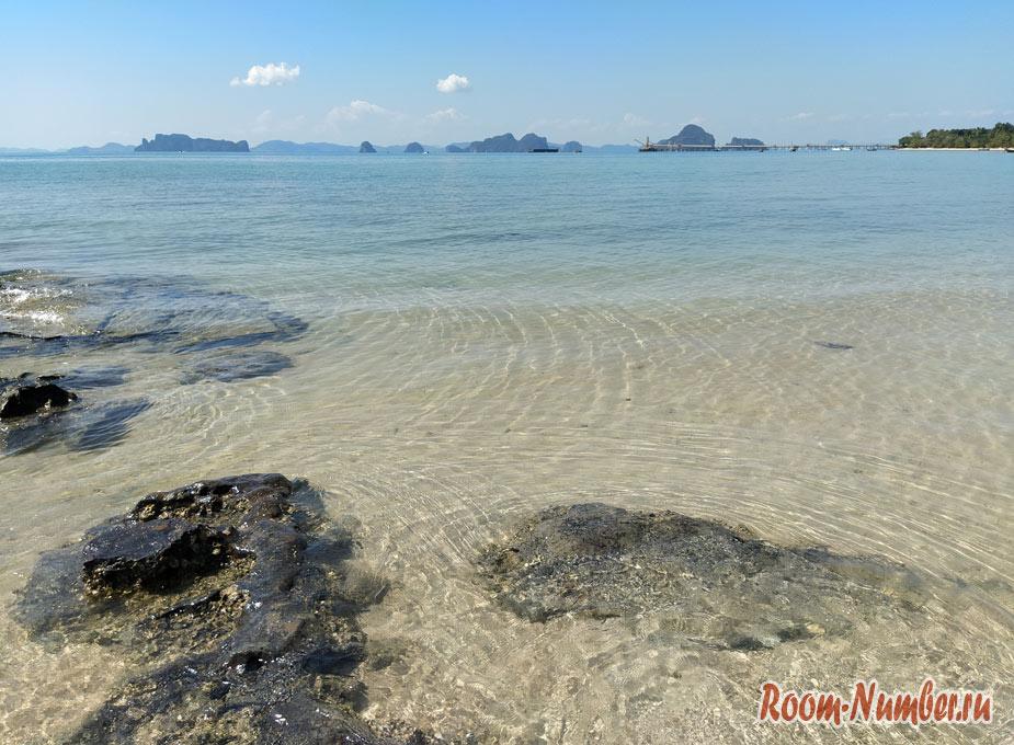 plazh-klong-muang-18