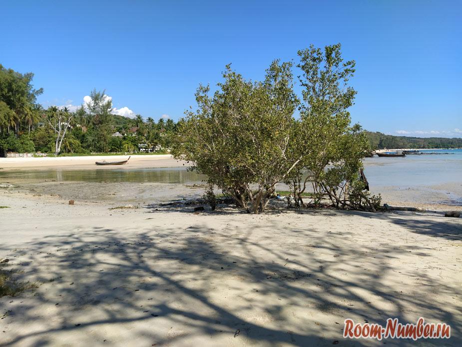 plazh-klong-muang-19
