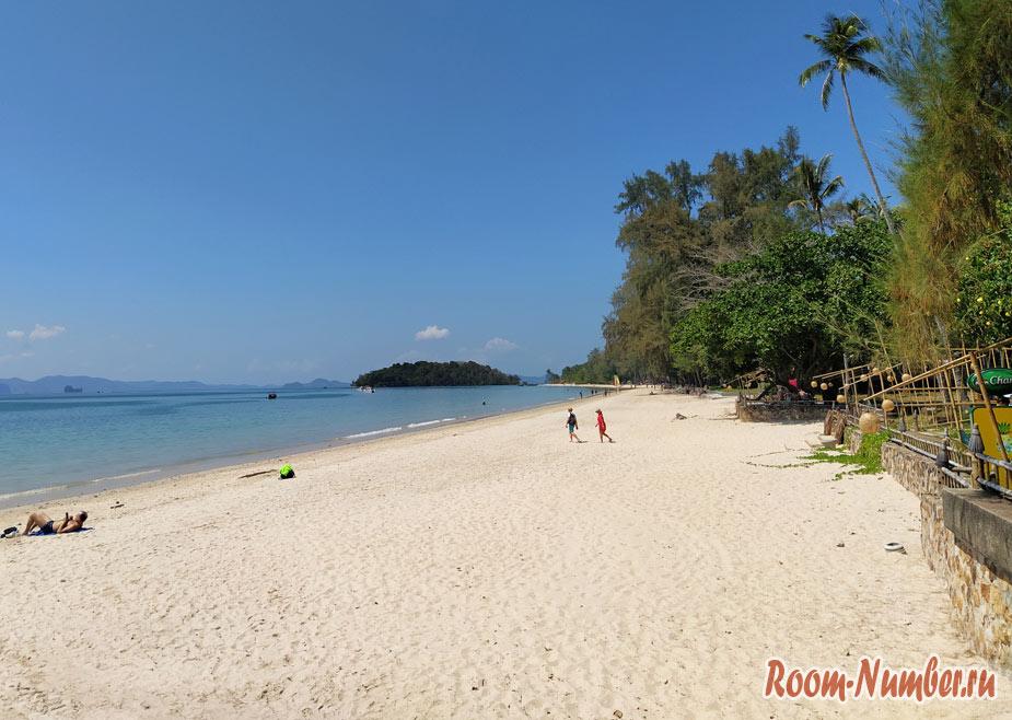 plazh-klong-muang-2