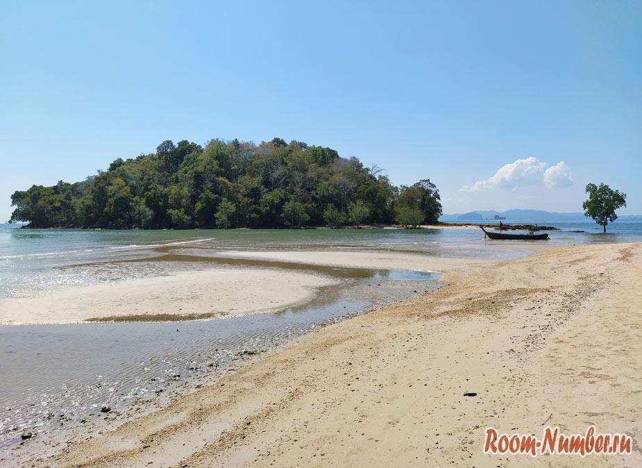 plazh-klong-muang-20