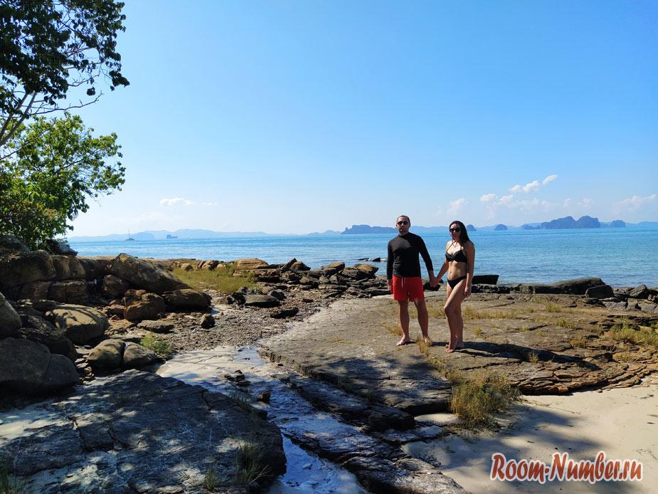 plazh-klong-muang-21