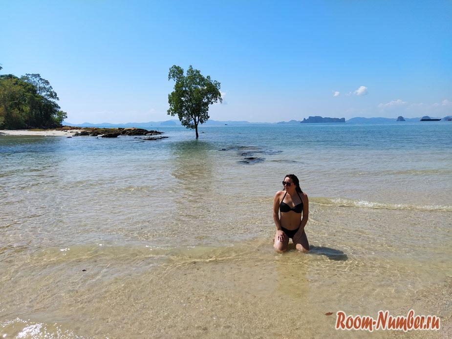 plazh-klong-muang-22