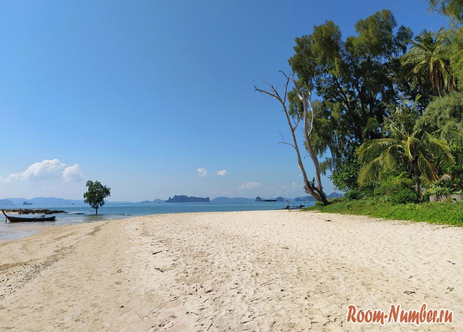 plazh-klong-muang-23