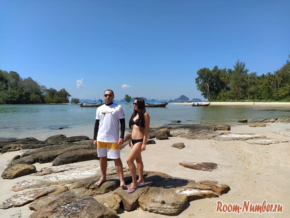 plazh-klong-muang-24
