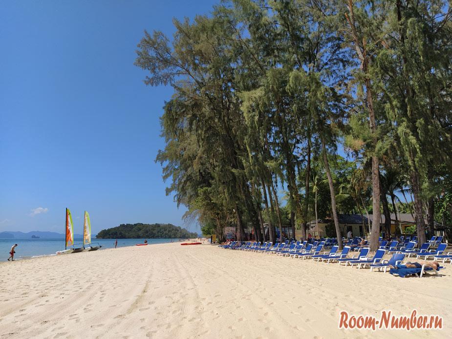 plazh-klong-muang-241