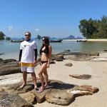 plazh-klong-muang-25