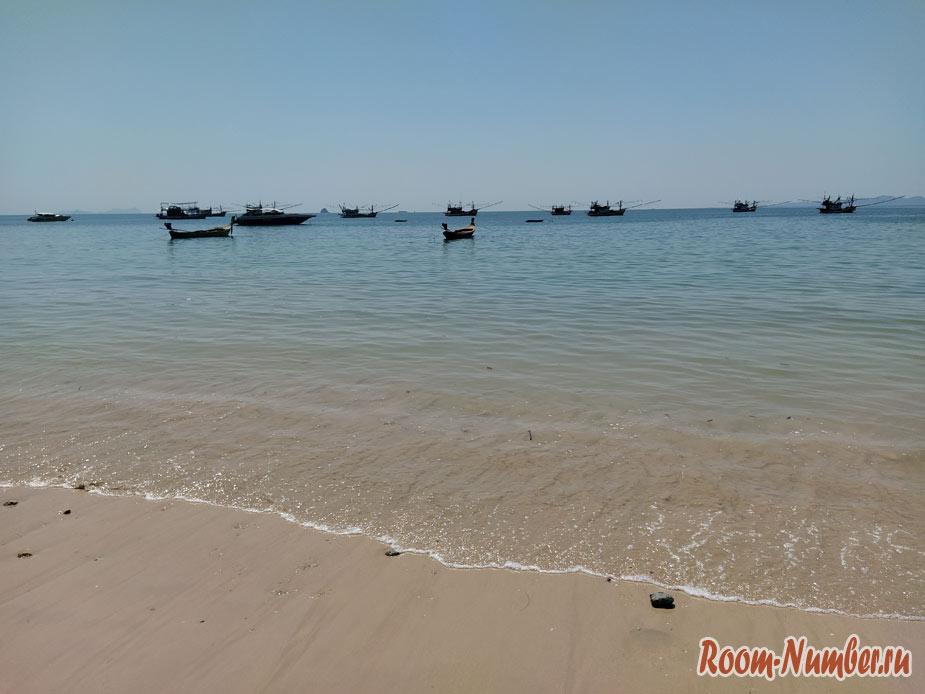 plazh-klong-muang-3