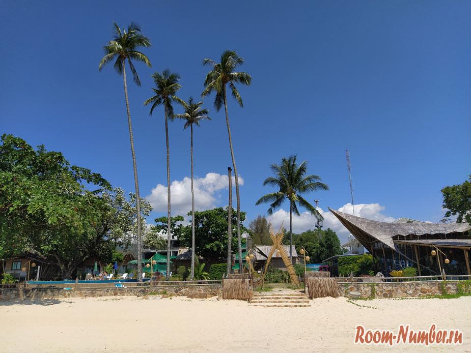 plazh-klong-muang-4