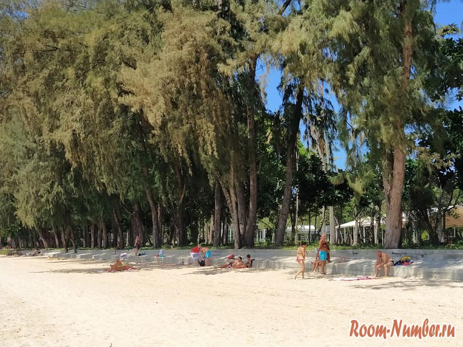 plazh-klong-muang-5