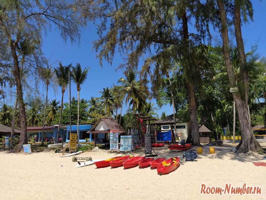plazh-klong-muang-6