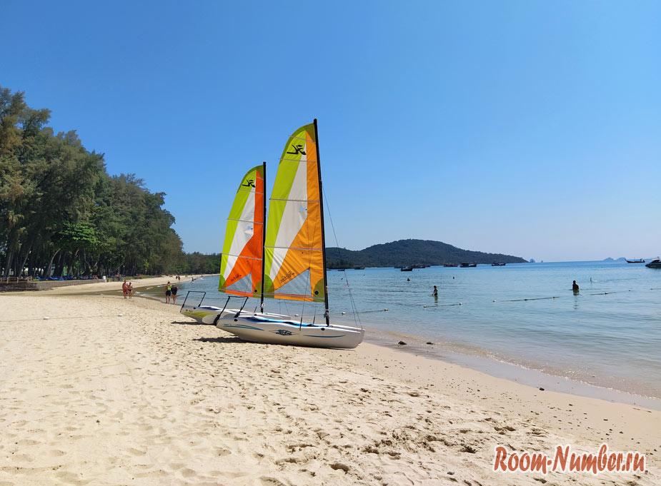 plazh-klong-muang-7