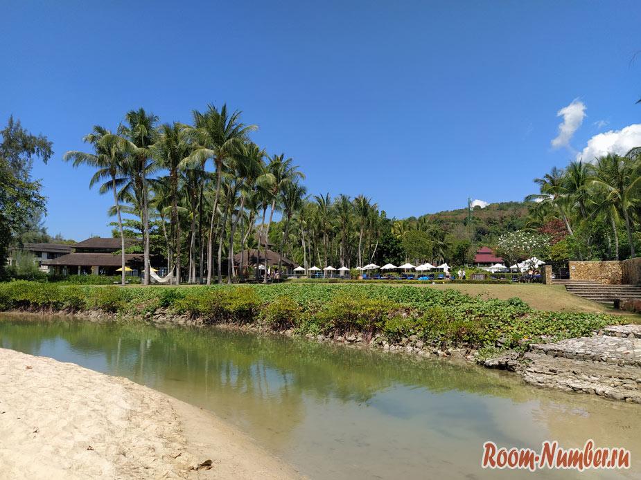 plazh-klong-muang-8