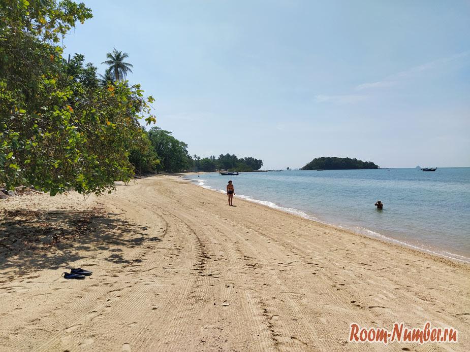 plazh-kwang-v-krabi-10