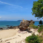 plazh-kwang-v-krabi-13