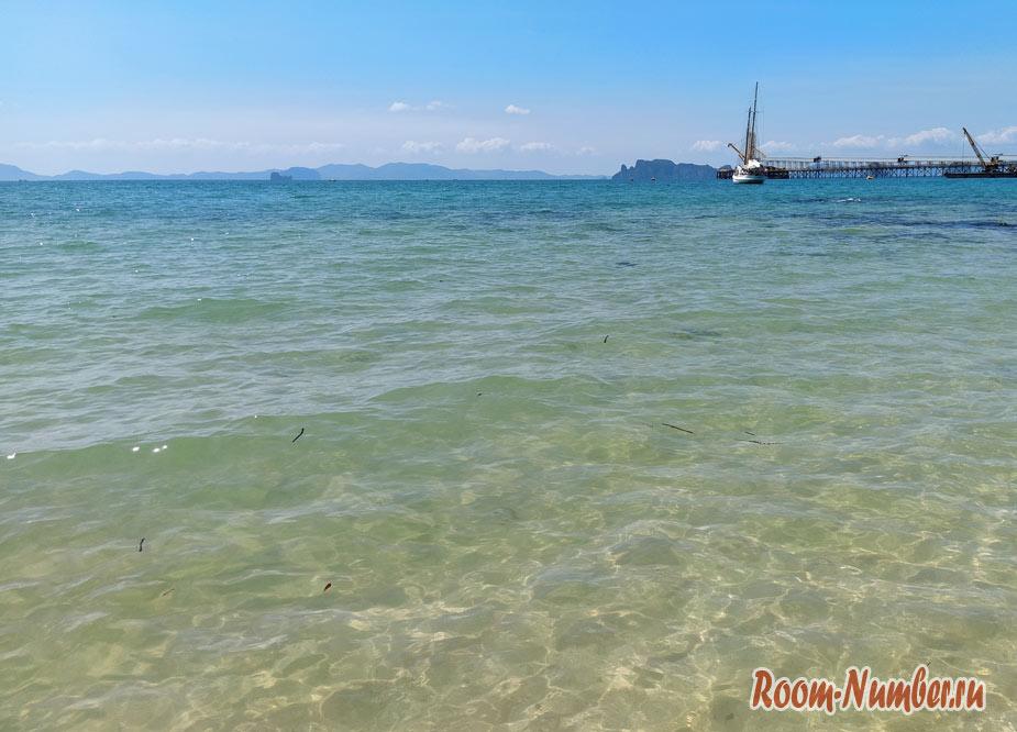 plazh-kwang-v-krabi-4