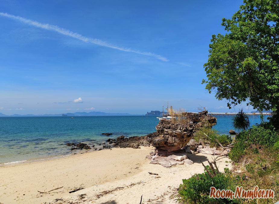 plazh-kwang-v-krabi-7