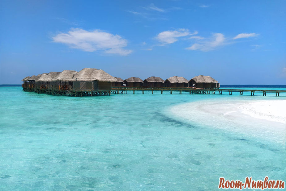 maldives-hotels